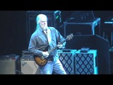 Low Spark of High Heeled Boys (HQ) Widespread Panic 4102007