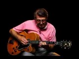 Tal Farlow - The Legendary Guitar of Tal Farlow DVD