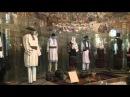 Colecţia portului popular moldovenesc reprezintă un document al continuităţii noastre etnice