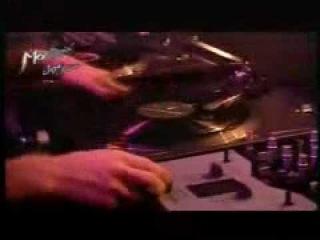 RJD2, El-P, Aesop Rock - 2003/07/05 - Live at Montreux Jazz Festival - Miles Davis Hall