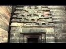 Тайны Гималаев По следам Ведической цивилизации 1 6