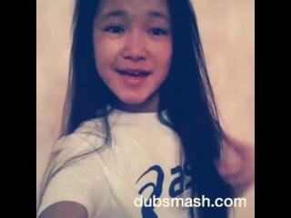 aisha.shaxmanova video