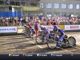 Кубок Европейских Чемпионов - 2009_Speedway Lora tv