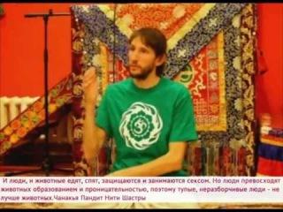 Андрей Верба (