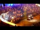 Florence/ Les Cloches - Concert Hommage Notre Dame de Paris.