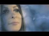 Elissa - اليسا  Ayami Beek New Video Version 2011 English Subtitles