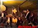 Agamirze, Agaselim, Mollamemmed-Her Kesen Oz Isinde Nezaret Eyliyirdi1993by BINELI-MEYXANA