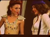 шоу-балет MOLOKO_Welcome to Cabaret (photoshoot).wmv
