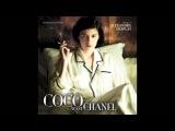Coco Avant Chanel - Chez Chanel
