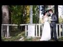 Весёлая свадьба Сергея и Марины [ФОТОГРАФ МОГИЛЕВ] Владимир Поздняков