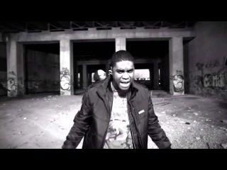 Joey Bada$$ - Underground Airplay Ft. Big K.R.I.T. & Smoke DZA (Official Video)