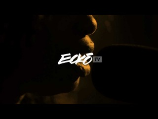 Ecko Unltd Presents: The Underground Airplay Mixtape Trailer (Feat. Joey Bada$$, Big K.R.I.T. etc)