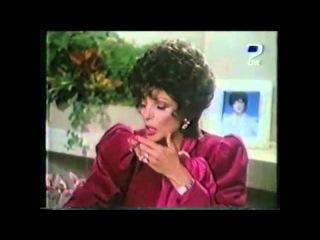 Joan collins - Fashion Diva