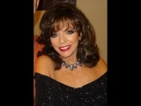 Stars at CHILLER THEATRE 10.26.12: Joan Collins, Adrienne Barbeau, Andrew McCarthy MORE!