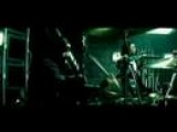 POD - Sleeping Awake (The Matrix Reloaded)