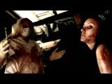 LikVoR - Я вижу свет (Single) Official Video HDV 1080-24p