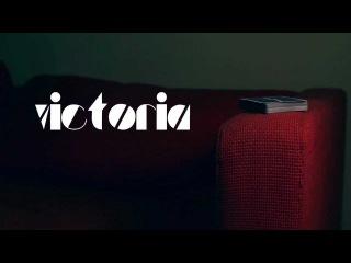 Victoria //teaser001