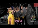 Oksi Live @ Euro 2012 (Maydan, Kiev,Ukraine)