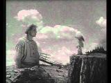 Кащей Бессмертный (СССР, 1944).
