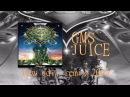 GMS - Juice - new remix 2009 HD