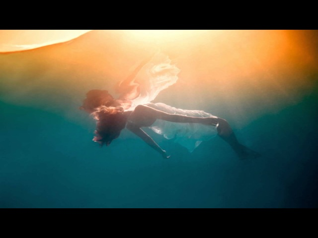 Dubstep - Arkasia ft. CoMa - Angel