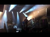 Pete and the Pirates - Mr Understanding live HD