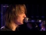 Oli Brown Band - I Can Make Your Day - Bluesfestival Lahnstein Germany 2009