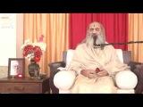 India 2012 (17/01/12) - Bhajan