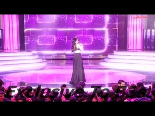 Megamix in The Manager By Haifa Wehbe EXCLUSIVE HD !