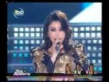 Haifa Wehbe Yama Layali Live Star Academy 8