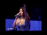 هيفاء وهبى - رجب - Haifa Wehbe