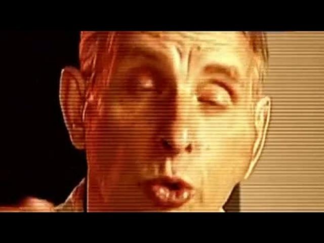 Семь смертных грехов. Фильм 1-й (ВГТРК, 2010) — смотреть онлайн видео, бесплатно!