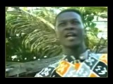 Senegal - Africando - Huenouhwo