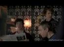 Sherlock [A Scandal In Belgravia] - 165 Million Plus Interest
