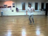 House Choreo by SerVand ADG Solo -