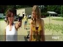 Shania Twain & Taylor Swift - Thelma and Louise