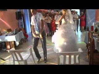 Тамада.Ведущий. Видео.Фото. Свадьба в Нижнем Новгороде