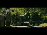 The Incredible Hulk vs The Army [HD]