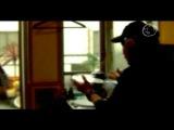 DJ MITSU THE BEATS - Library Mix (snippet)