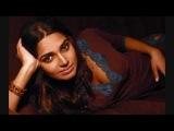 Schiller feat Nadia Ali - Try (Jerry Ropero &amp Stefan Gruenwald Remix)