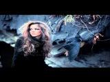 Cirez D - Copy Rat (Juan Deminicis Unofficial Remix)