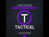 Criss Source-Hugs N Kisses 2012-(Coqui Selection Remix) TR008