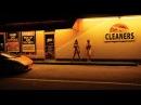 Видео к фильму «Отвязные каникулы» 2012 Международный трейлер