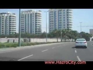 Jeddah City, Saudi Arab (KSA)