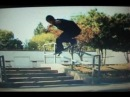 BRANDON WESTGATE (re-edit) emerica shoe part