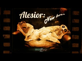 Alesior: New Born