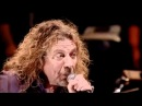 Robert Plant & Band of Joy - Twelve gates to the city / I bid you goodnight