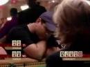 The 4 best poker bad beats