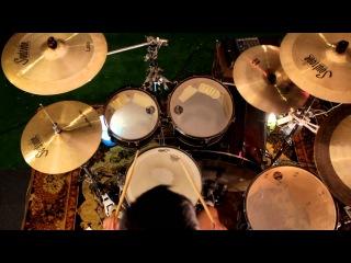 Bat country drum transcription software