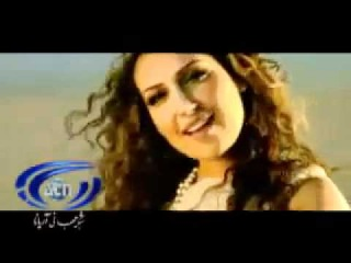 the best song for iranian and afghanian girls